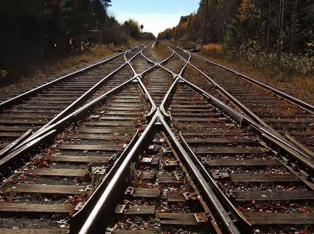 Lanzan otra vez licitación para tren México-Querétaro