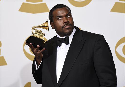 Pierden audiencia los Grammy por 'The Walking Dead'