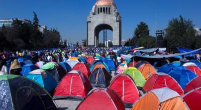 Monumento-a-la-revolucion
