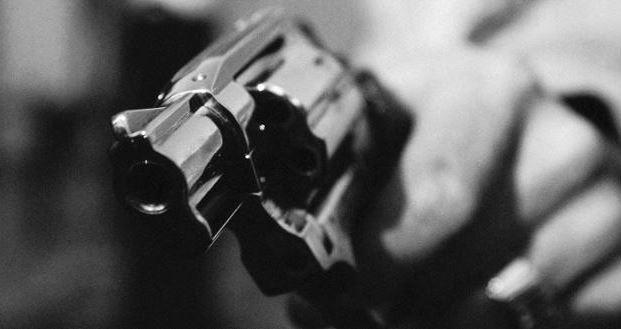 Disminuye 29% asesinato contra menores en México