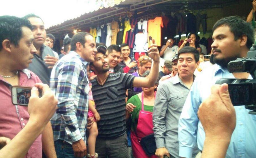 Cuauhtémoc Blanco dice adiós al futbol