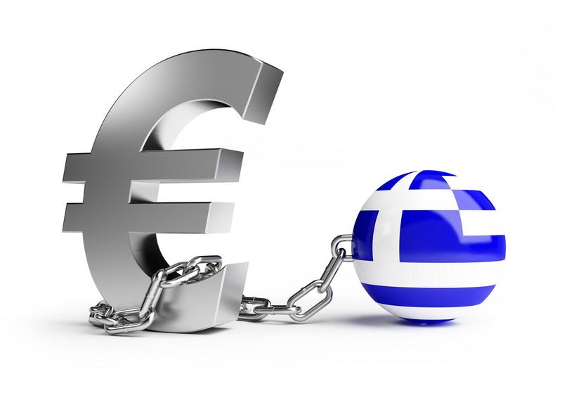 Eurogrupo convoca reunión por deuda de Grecia