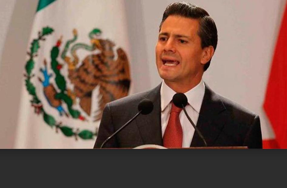 """""""Se aplicará la ley en Guerrero"""""""