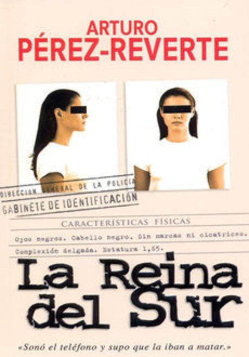PERFIL | Sandra Ávila, la reina de la narcocultura » Eje ...