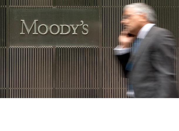 Comicios dispararán 15% deuda de 6 estados: Moody's