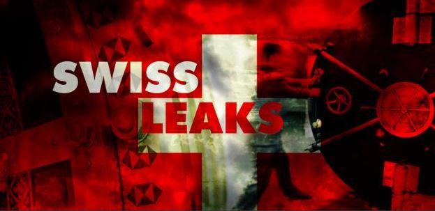 SwissLeaks |Ayudan a 2 mil 642 mexicanos a evadir impuestos
