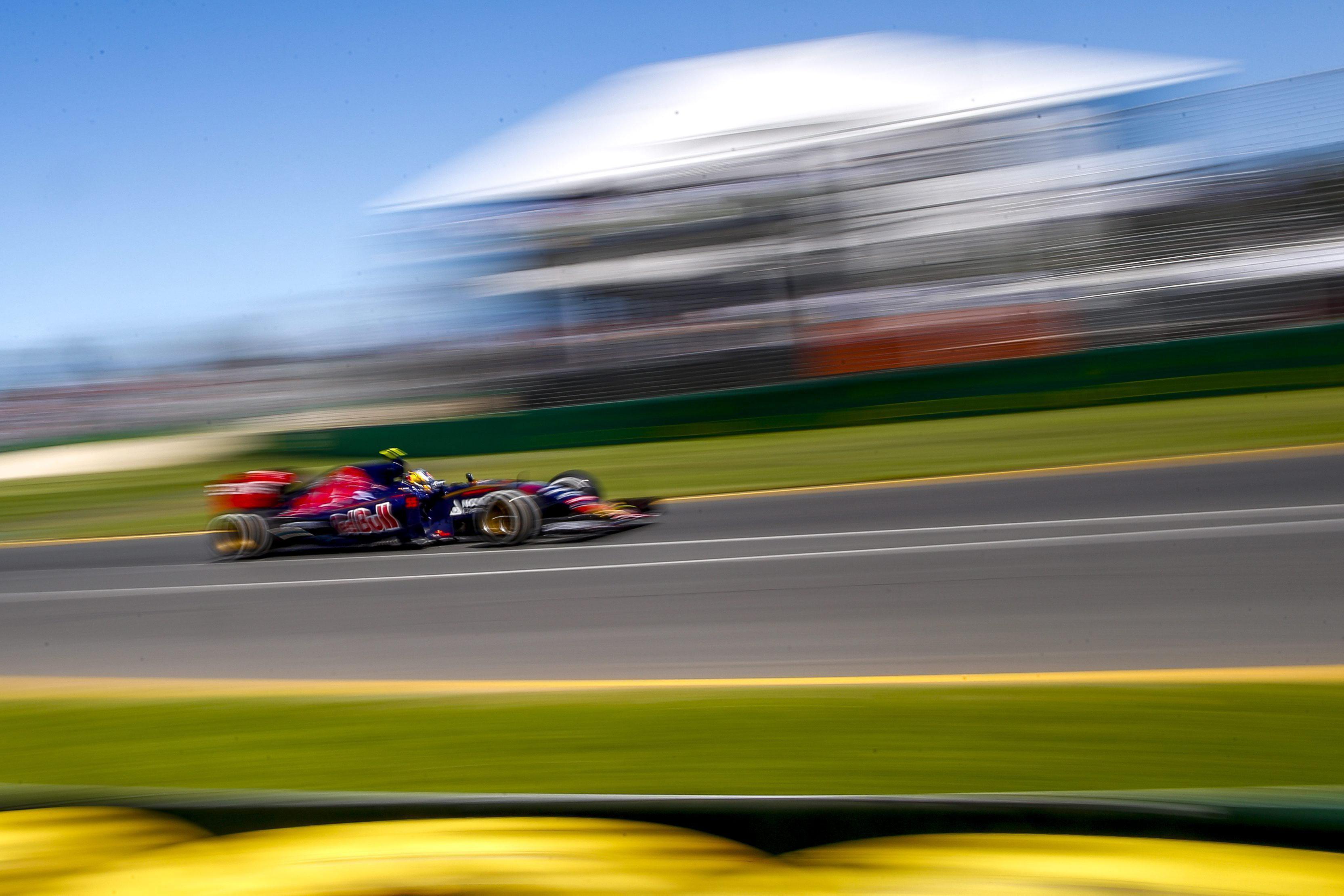 Racing Point pierde puntos en el Mundial por reclamación de Renault