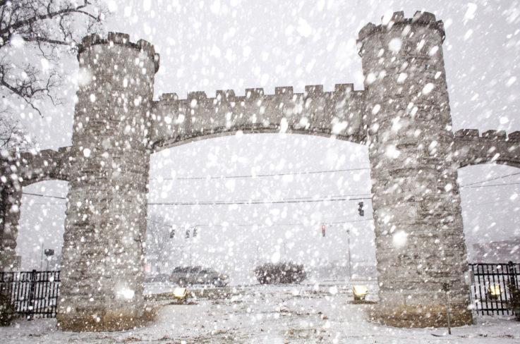 Al menos 70 muertos dejó la tormenta invernal en EE. UU.