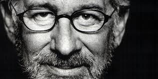 Spielberg, el futurista