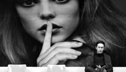 ocultar la verdad