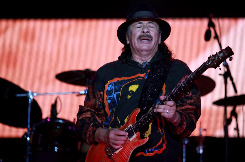 Santana consentirá a capitalinos