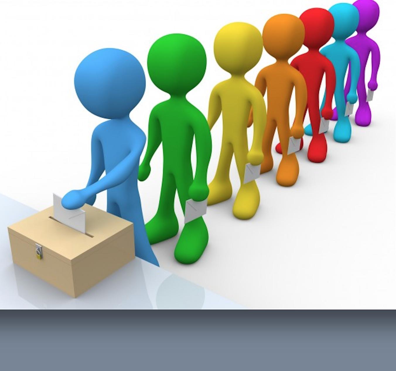 Economía y elecciones