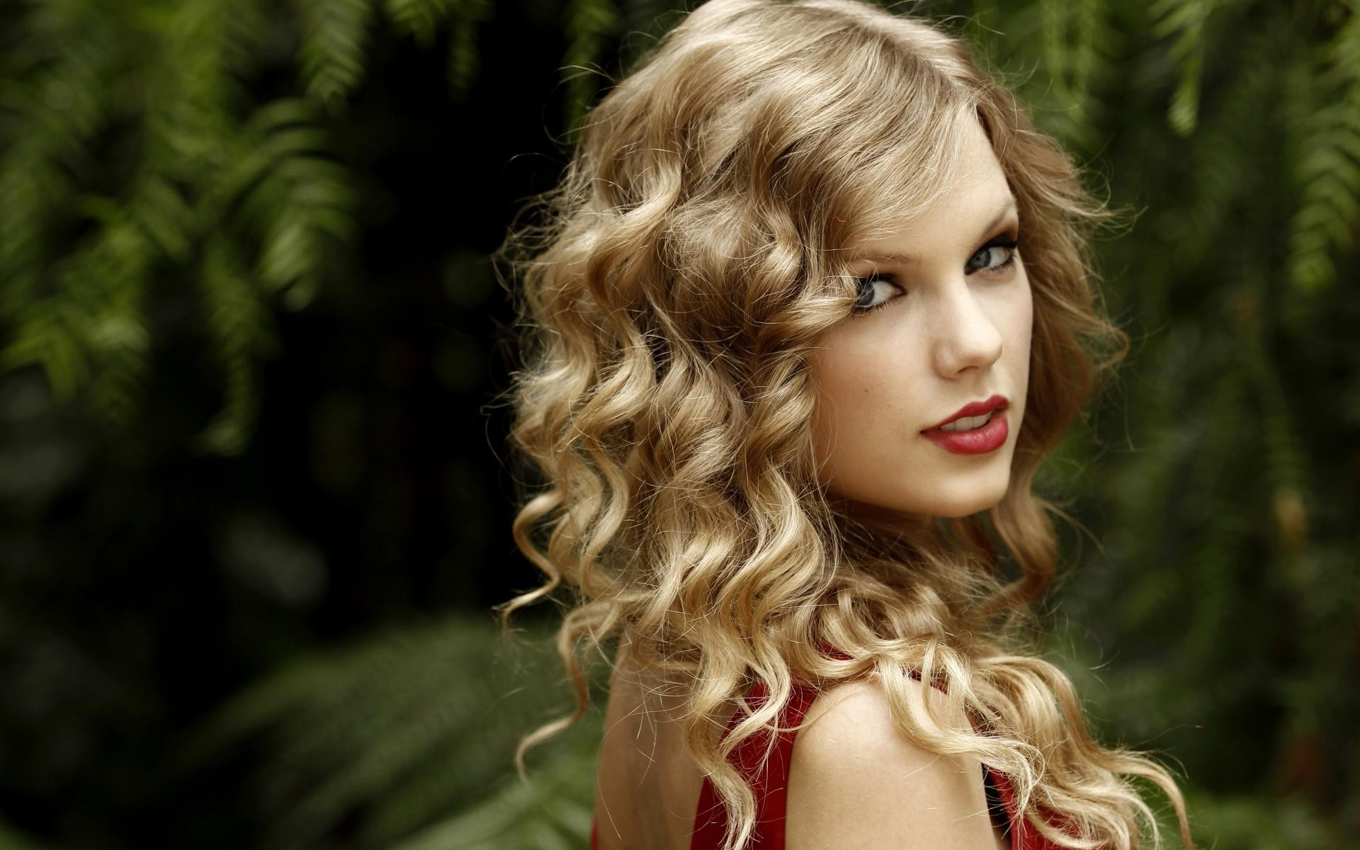 Taylor Swift, por un Billboard