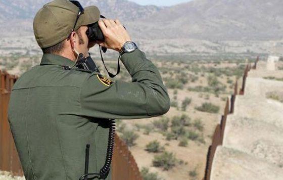 Cárteles e ISIS, el riesgo para Texas