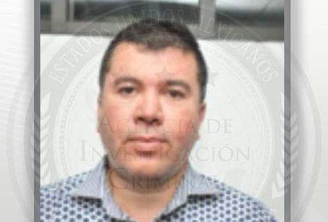 """""""El Cuini"""" no podrá ser extraditado a Estados Unidos"""