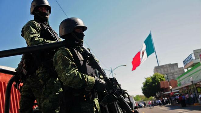 Impactos del narcotráfico a la seguridad y economía