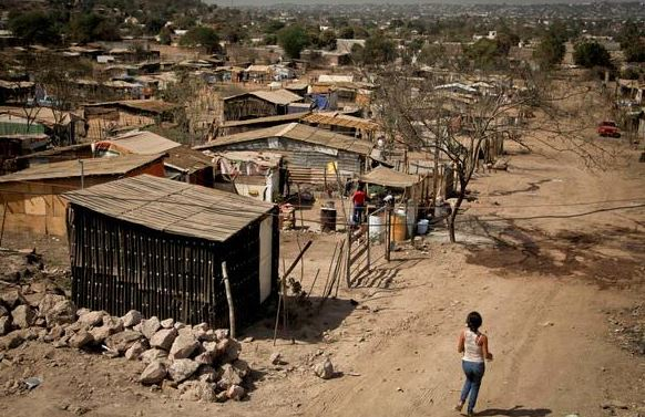 México será de las economías más afectadas en AL: FMI