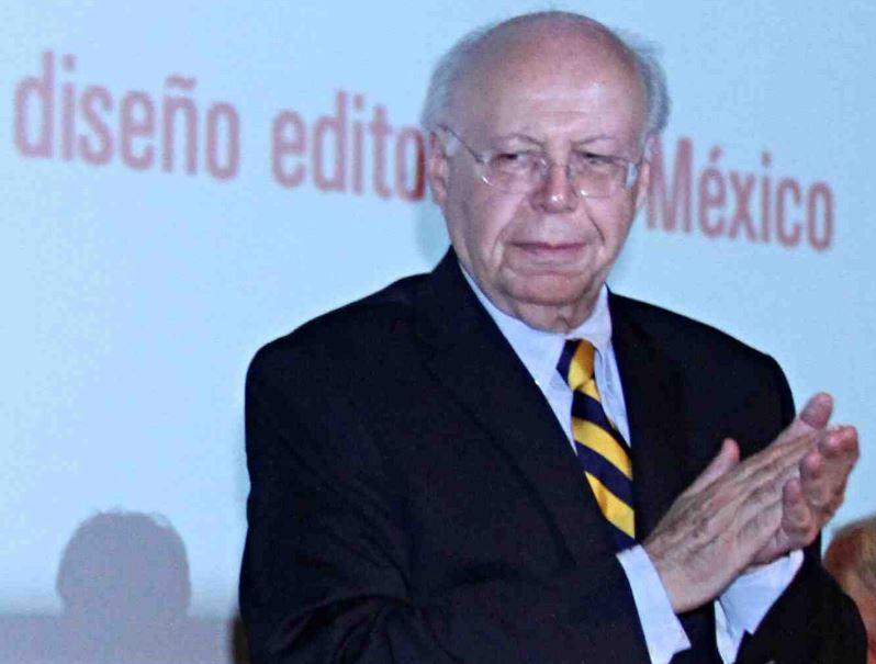 La UNAM, un nudo de intereses políticos