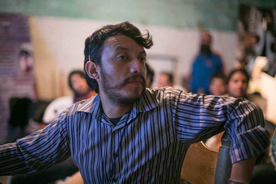 Piden a EPN esclarecer asesinato de periodistas