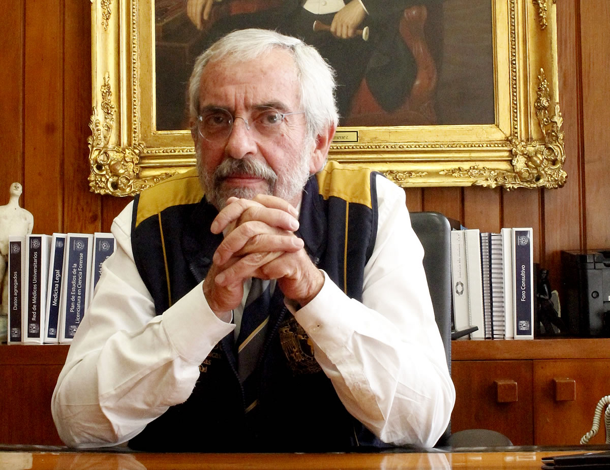 Ciencias Políticas de la UNAM se consolida como faro de pensamiento