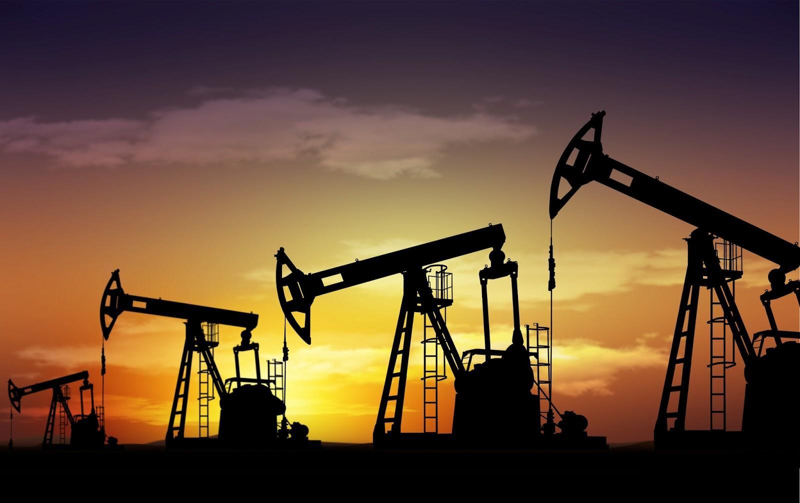 Arabia Saudita pide extender recorte de crudo