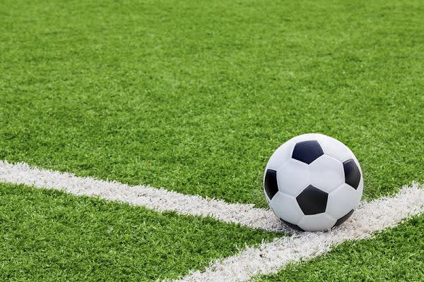 SAT perdona impuestos a tres equipos de futbol mexicano