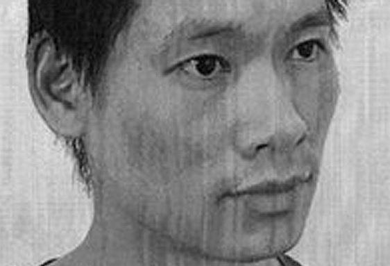 Vietnamita, culpable de terrorismo