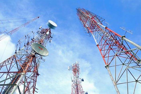 Ante contingencia, piden mantener servicios de comunicación