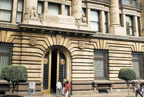 Banxico eleva a 5.75% tasa de interés