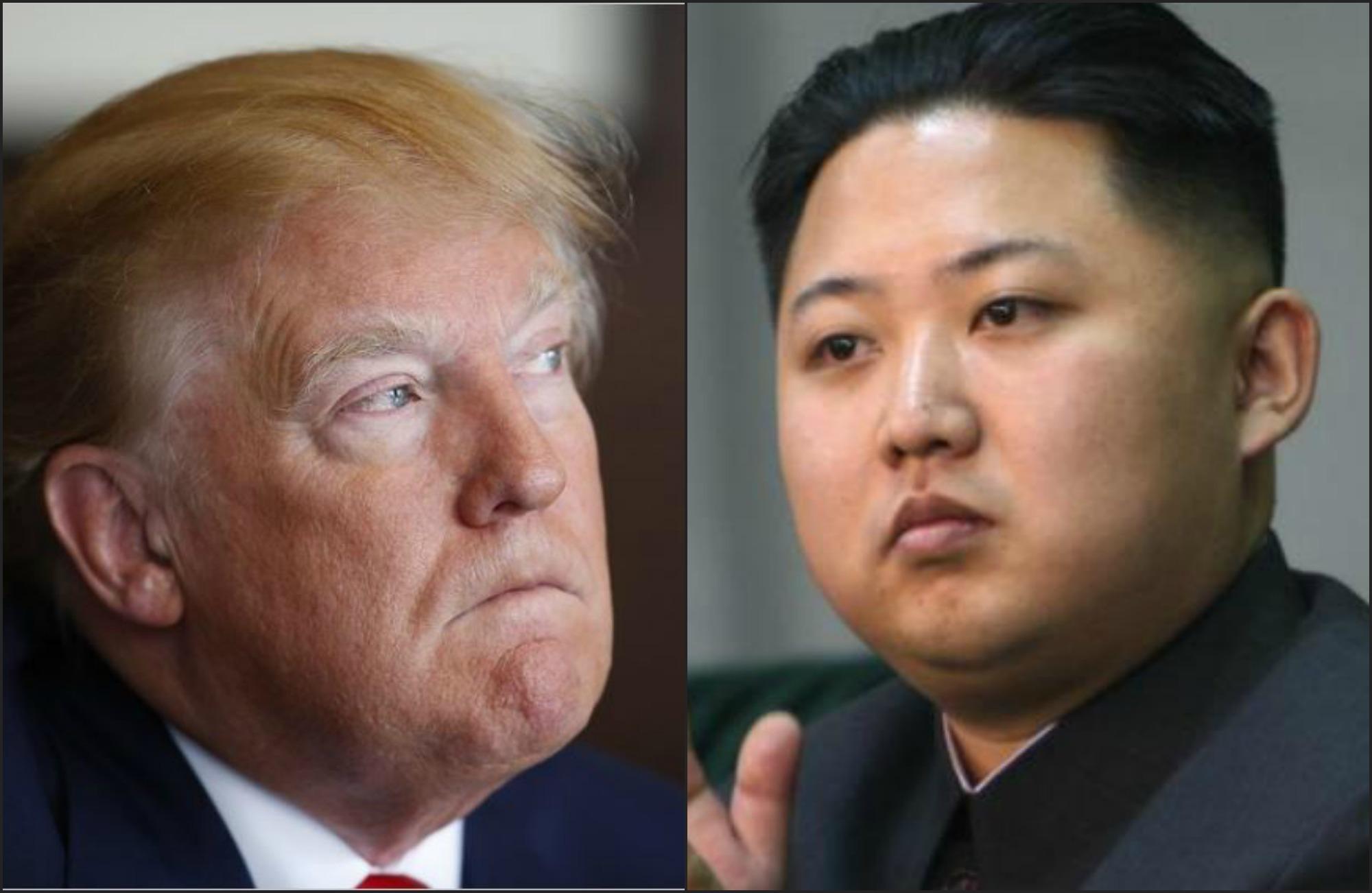 Promete Norcorea destrozar sin piedad a EU