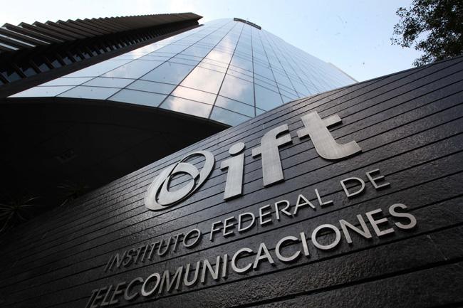 México obtiene fallo favorable en arbitraje internacional con Tele-Fácil