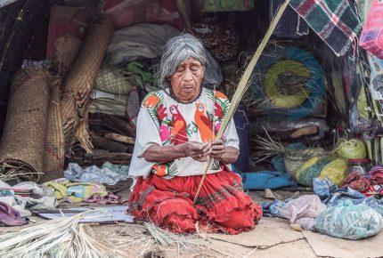 Los 38 responsables de la pobreza en México