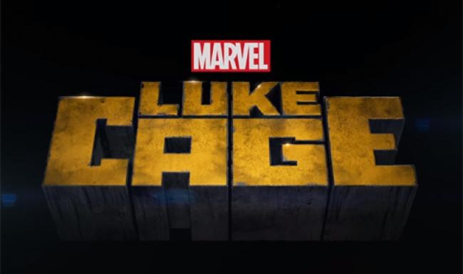 """""""Luke Cage"""", el justiciero de NY, lanza tráiler"""