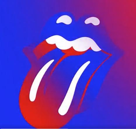 Rolling Stone podrían lanzar nuevo álbum