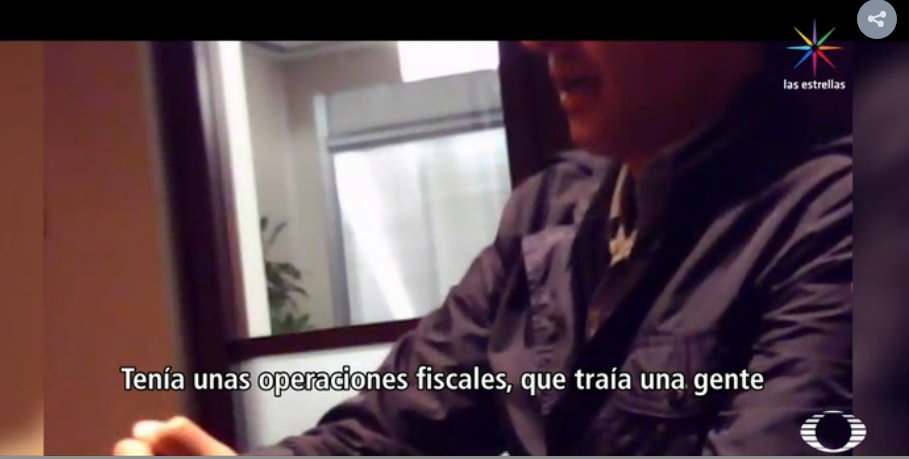 Mansur pagó gastos de esposa de Duarte