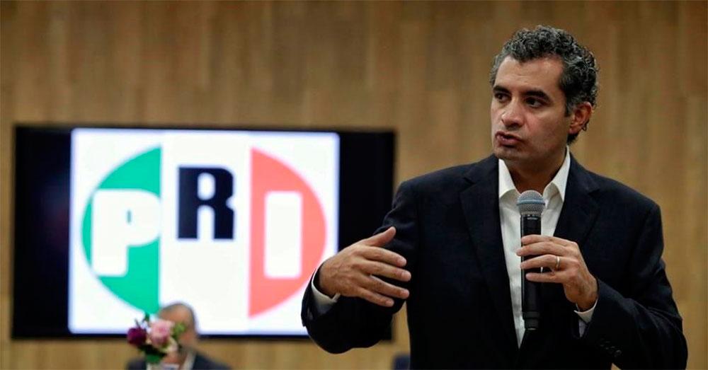 Ochoa urge a actuar en caso Duarte
