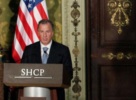 No habrá plan emergente si gana Trump: SHCP