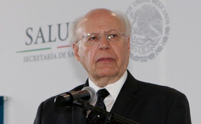 Narro (también) demanda a Veracruz