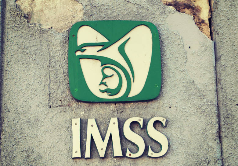 Por violencia obstétrica CNDH emite recomendaciones al IMSS