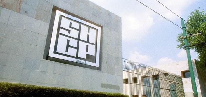SHCP publica decreto de estímulo fiscal a Pymes