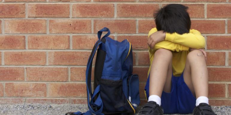 Falla plan'antibullying'