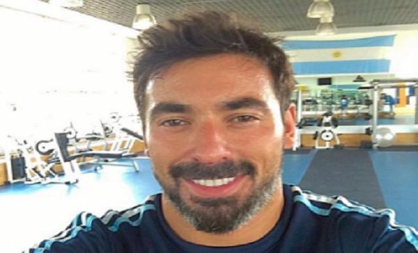 Futbolista mejor pagado y más revelaciones de: Football Leaks