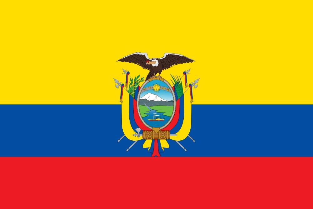 Ecuador: Cae red de comercio de migrantes que ofrecía viajes a México