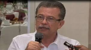 Nuevo cementerio libera Semefos de Guerrero
