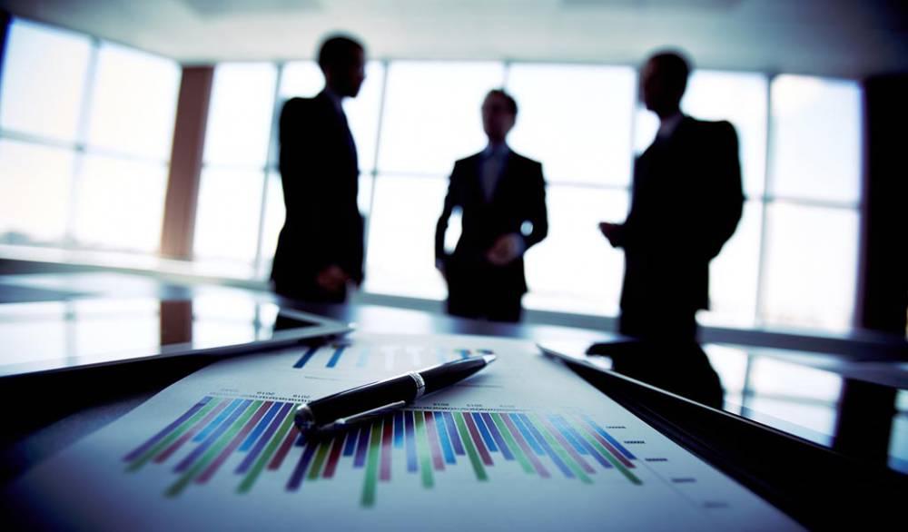 ANALÍTICA | Empresas se callan 9 de cada 10 delitos