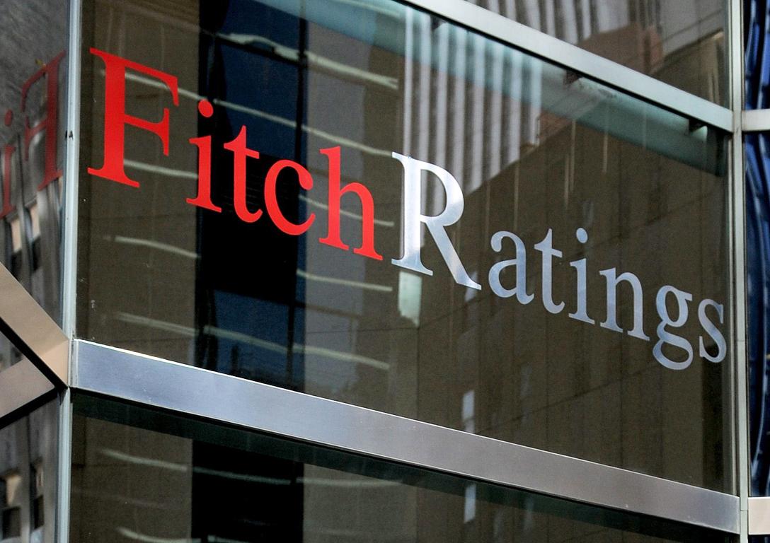 """Fitch revisa a """"negativa"""" nota de Mexico"""