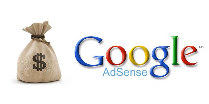 Google deja ganancias por 24 mil mdp en México