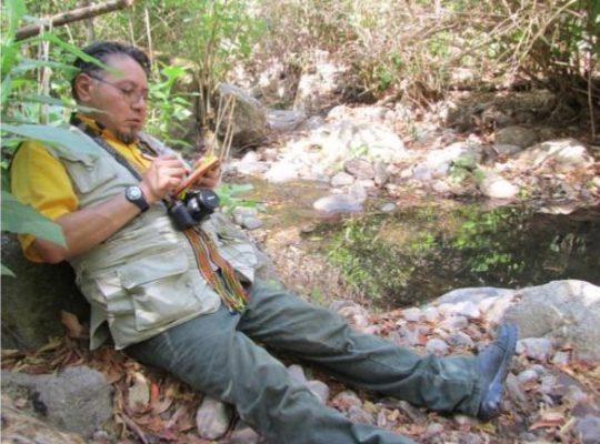 DH pide medidas cautelares para periodista en Chihuahua