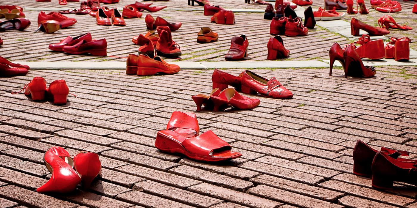 Edomex registró 263 feminicidios durante 2016