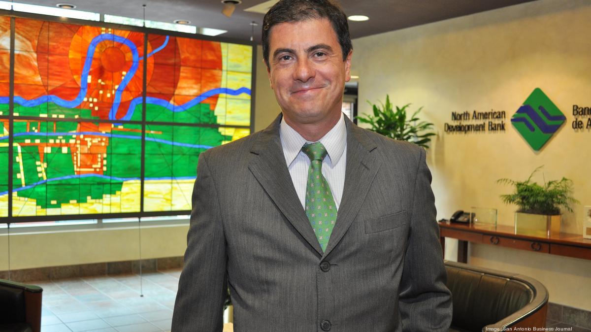 Va Gutiérrez a embajada en EU; Sada a SRE